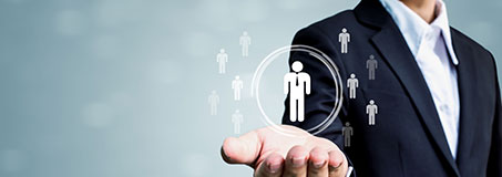 Image result for tenant screening